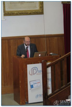 dp_presentacion_22