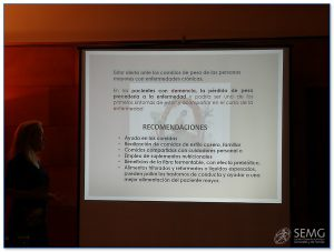 FORO.CRONICIDAD2077_018
