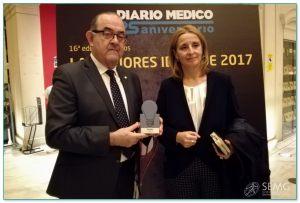 premio_mejores.idesas2017_013