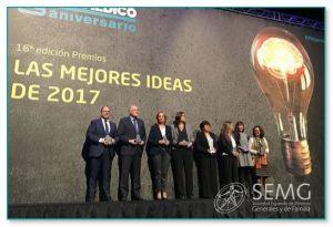 premio_mejores.idesas2017_017