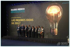 premio_mejores.idesas2017_020