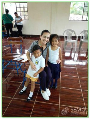 exp1_nicaragua_26