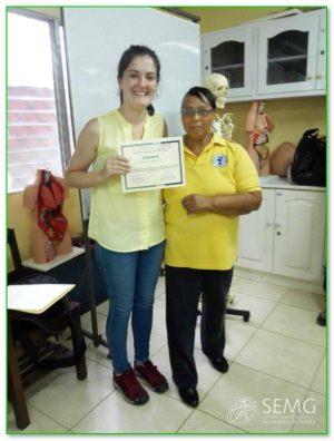 exp1_nicaragua_40