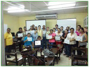 exp1_nicaragua_44