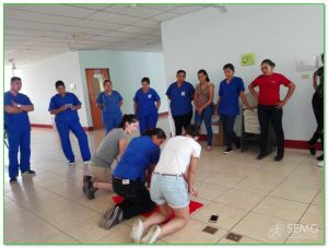 exp1_nicaragua_47