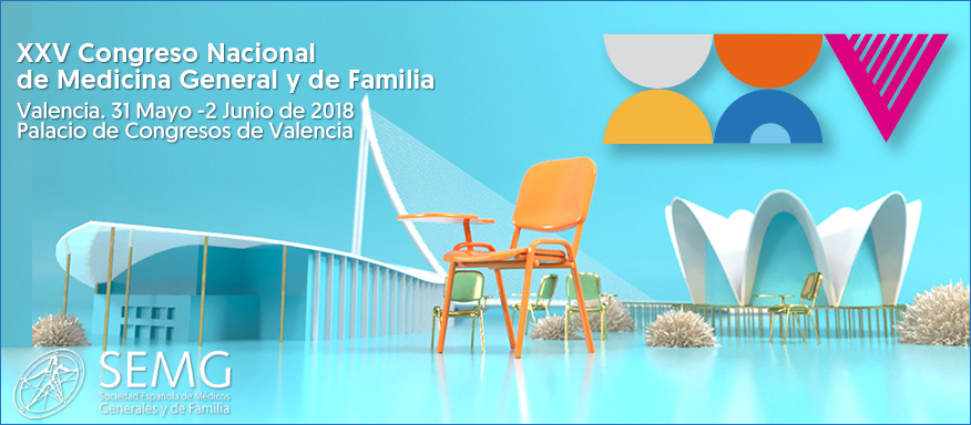 baner_home_valencia_base_good