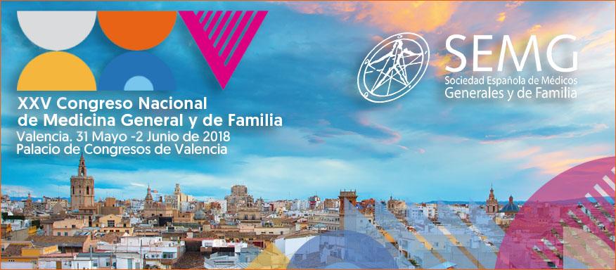 banner_valencia_ciudad_1