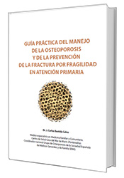 osteoporosis book