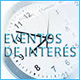 eventos interes.news