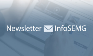 Newsletter InfoSEMG