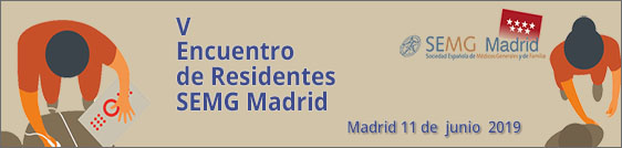 banner residentes 5madrid
